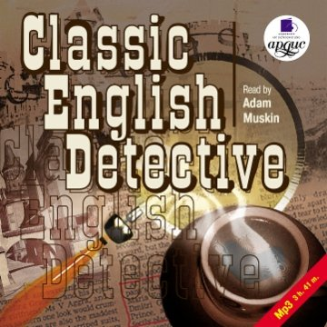 Classic English Detective