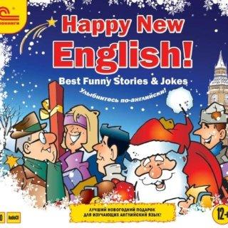 Happy New English!